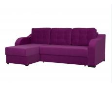Угловой диван Ричардс-2