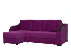 Угловой диван Ричардс-3