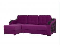 Угловой диван Ричардс-4