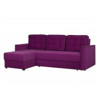 Угловой диван Ричардс-5