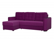 Угловой диван Ричардс-7
