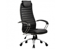 Кресло Бизнес BA-5