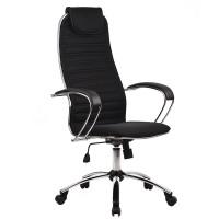 Кресло Бизнес BC-5