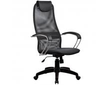 Кресло Бизнес BK-8