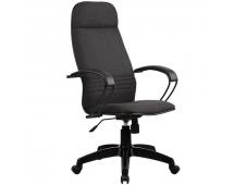 Кресло Бизнес BP-1