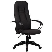 Кресло Бизнес BP-2