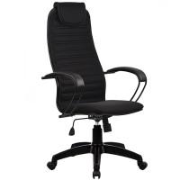 Кресло Бизнес BP-5