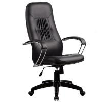 Кресло Бизнес BP-6