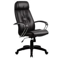 Кресло Бизнес BP-7