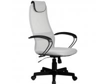 Кресло Бизнес BP-8
