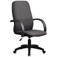 Кресло Комфорт СP-1