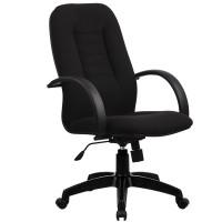 Кресло Комфорт СP-2