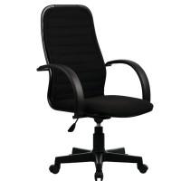 Кресло Комфорт СP-5