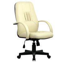 Кресло Комфорт СP-6