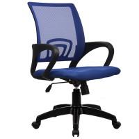 Кресло Комфорт СS-9