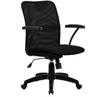 Кресло Комфорт FP-8