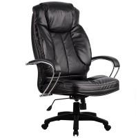 Кресло Люкс LK-12