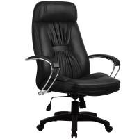 Кресло Люкс LK-7
