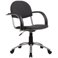 Кресло Миди MA-70