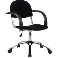 Кресло Миди MС-70
