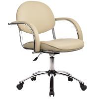 Кресло Миди MС-71