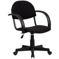 Кресло Миди MP-70