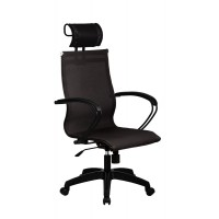 Кресло SkayLine T