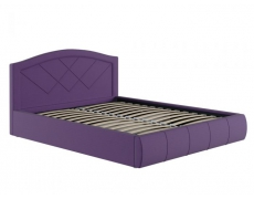 Кровать Виго