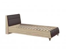 Келли 90 Кровать с подъёмным механизмом