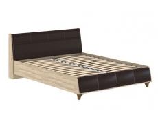 Келли 160 Кровать с подъёмным механизмом