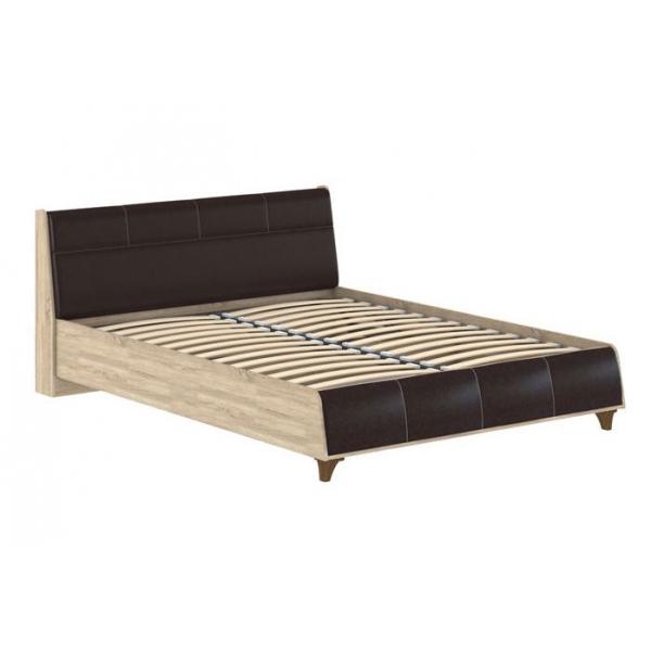 Келли 140 Кровать с подъёмным механизмом