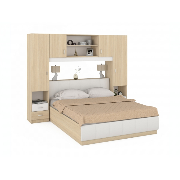 Спальня Линда 2
