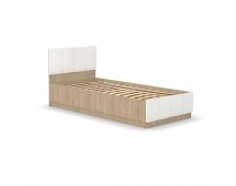 Кровать Линда 303 (900)