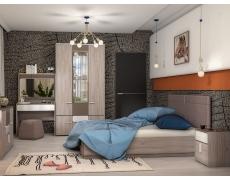 Спальня Элен-2