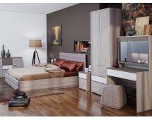 Спальня Элен-1