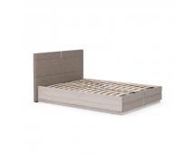 Кровать Элен 140