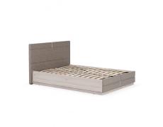 Кровать Элен 160