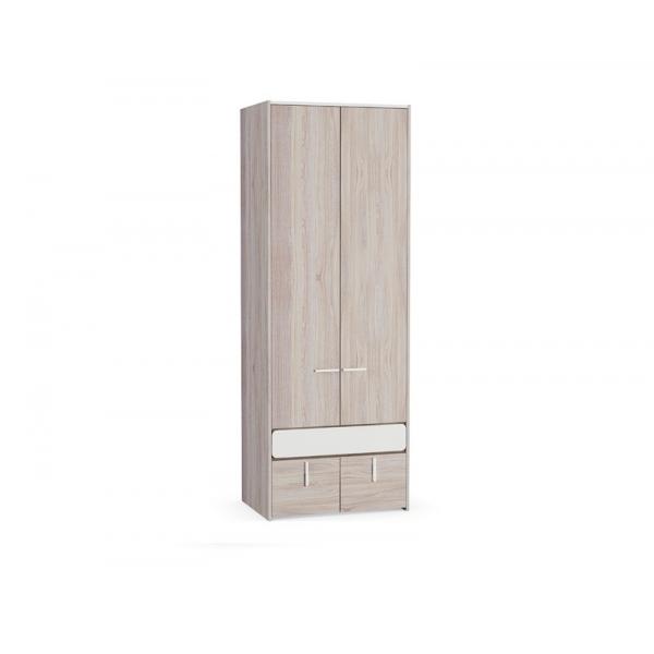 Шкаф для одежды Элен 200