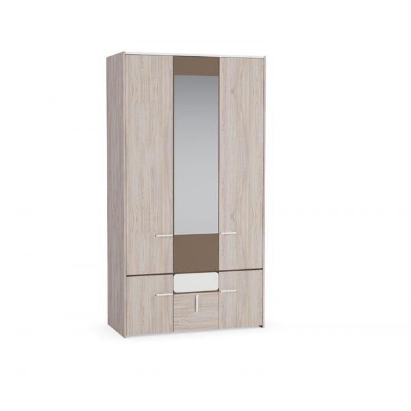 Шкаф для одежды Элен 300