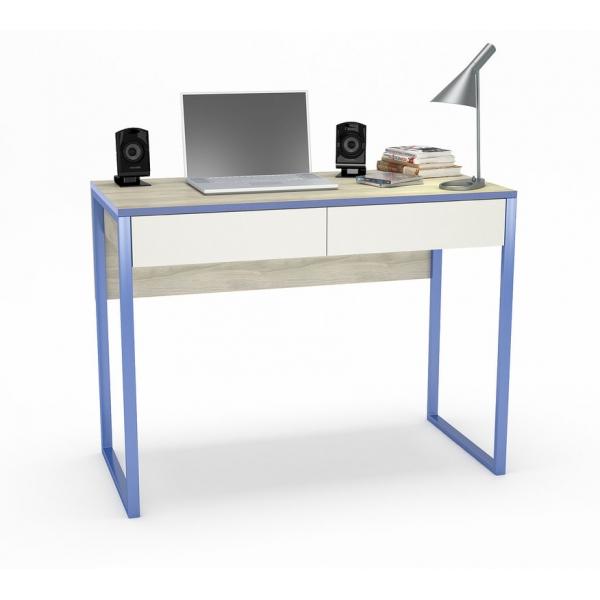 Гольф стол письменный