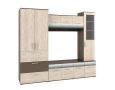 Набор мебели для гостиной Палермо