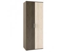 Шкаф 2-дверный Палермо