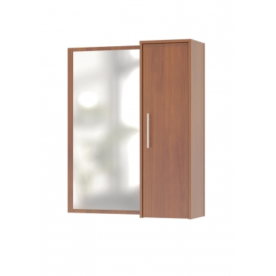 Зеркало ПЗ-4