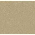 Золотой металлик 1640