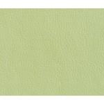 Орегон 33 (цвет смотрите ниже)