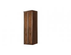 Шкаф для одежды Габриэлла 06.14 кальяри