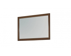 Зеркало Габриэлла 06.75 кальяри