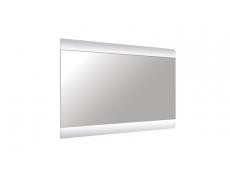 Зеркало Камила