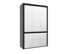 Шкаф для одежды Камила