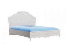 Кровать Кантри